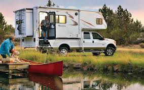 rv for sale canada dealers dealerships parts u0026 accessories