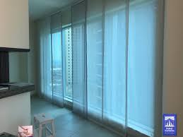 Panel Blinds Best Panel Blinds In Dubai Dubaicurtainshop Ae