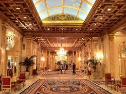 home design boston hotel boston plaza hotel beautiful home design marvelous
