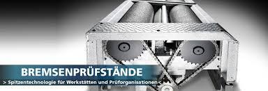 G Stige K Hen Mit Aufbau Kfz Werkstattausrüstung Für Profis Wulf Werkstattausrüstung