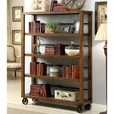 13 best bookcases images on pinterest industrial furniture at