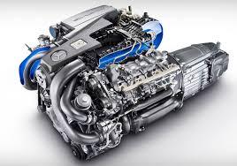 mercedes auto parts mercedes spare parts in split croatia spare parts