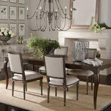 ethan allen dining room tables 25 best dining room inspirations images on pinterest side chair