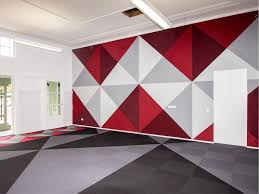 timber panel products acoustic wall panels