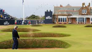 open best golf courses scotland ni