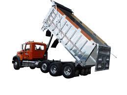 j u0026 j truck bodies u0026 trailers somerset pennsylvania pa 15501