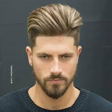 regular hairstyle mens hairstyles men 2018 home facebook