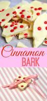 128 best recipes bark u003d u003d images on pinterest dessert