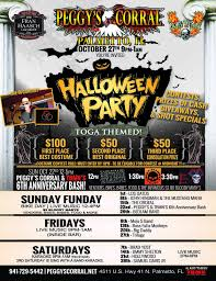 halloween usa muskegon mi born to ride florida motorcycle events born to ride motorcycle