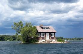 one house file thousand islands single house jpg wikimedia commons