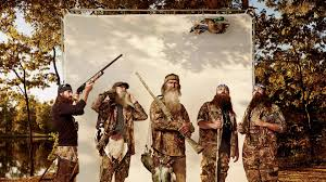 Duck Dynasty Home Decor 49 Entries In Duck Commander Wallpapers Group