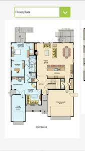 genesis next gen the home within a home by lennar house