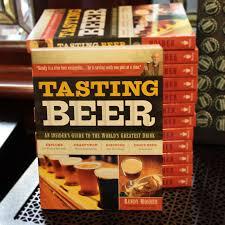 sierra nevada online gift shop tasting beer an insider u0027s guide