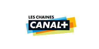 si e canal plus canal plus cing ramatuelle cap taillat