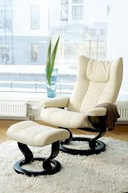 awesome stylish recliners design pictures inspiration surripui net