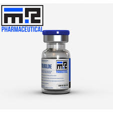 trenbolone acetate 100 by mr pharma the strongest anabolic steroid