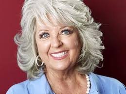 is paula deens hairstyle for thin hair how paula deen lost 30 pounds reader s digest