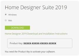 home designer suite 2015 key 2017 2018 best cars reviews finding your home designer product key