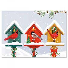 birdhouse cards current catalog