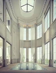 home interior design companies in dubai luxury interior design in dubai uae ions provides interior