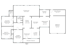 How To Get Floor Plans For My House Find Floor Plans Of My House House Design Ideas Floor Plan For My