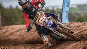 motocross race today insane 85 cc motocross racing raw youtube