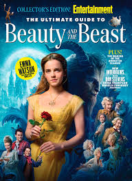 w tch beauty and the beast full movie online beauty and the