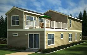 two story mobile home floor plans two story mobile homes beach house model two story home