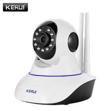 kerui n62 wireless network 720p hd wifi ip