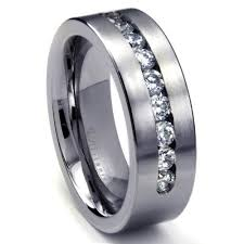 titanium wedding bands for men pros and cons 170 best bobby s wedding ring images on wedding bands