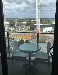 quest at sydney olympic park deals u0026 reviews sydney aus wotif