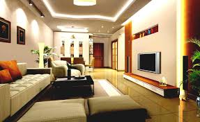 home design african decor unusualr catalog image unique american
