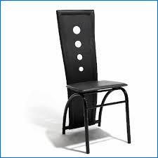housse de chaise gifi élégant housse de chaise gifi collection de chaise idées 6406