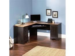 corner office desk for home best led desk lamp www