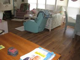 Knotty Pine Laminate Flooring Knotty Pine Laminate Flooring Flooring Designs