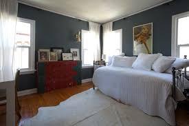 houses beautiful house with bohemian decor sarah rodenhouse