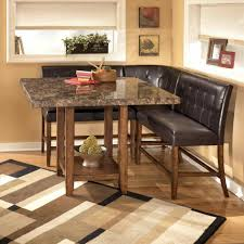 Furniture Customer Service Phone Furniture Customer Service Cloeding Info