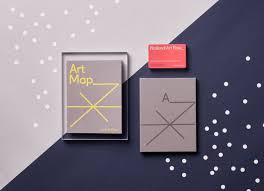 really last minute arty christmas gift ideas from fad magazine