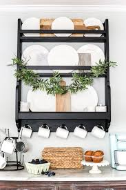 budget cuisine ikea the best ikea items for a stylish home on a budget bless er house