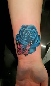 50 unique butterfly tattoos ideas and designs 2018 page 4 of 5