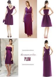 48 best plum dresses images on pinterest plum dresses