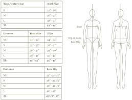 maternity consignment maternity size chart motherhood closet maternity consignment