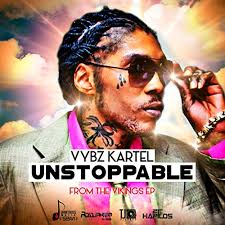 vybz kartel tattoo time mp3 download amazon com hi explicit vybz kartel mp3 downloads