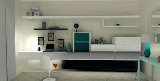 etagere bureau design deco bureau design cd3bc6002c07d3381451ccc642850a08jpg 736a736 objet