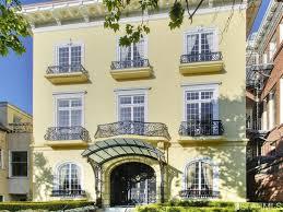 san francisco ca luxury homes u0026 property for sale sotheby u0027s