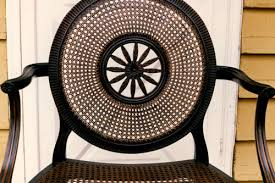 family cane shop furniture repair services in portland and