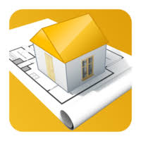 home design 3d gold iphone home design 3d on the app store