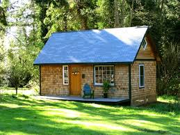 triyae com u003d seattle backyard cottage design challenge various