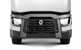 renault truck magnum renault trucks testing most efficient truck so far gopress mobility