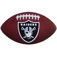 Oakland Raiders American Flag Raiders Clipart Free Download Clip Art Free Clip Art On